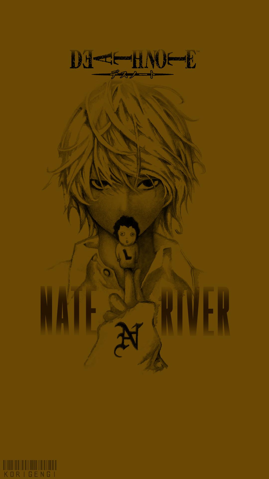 NATE RIVER -KRGNG.jpg