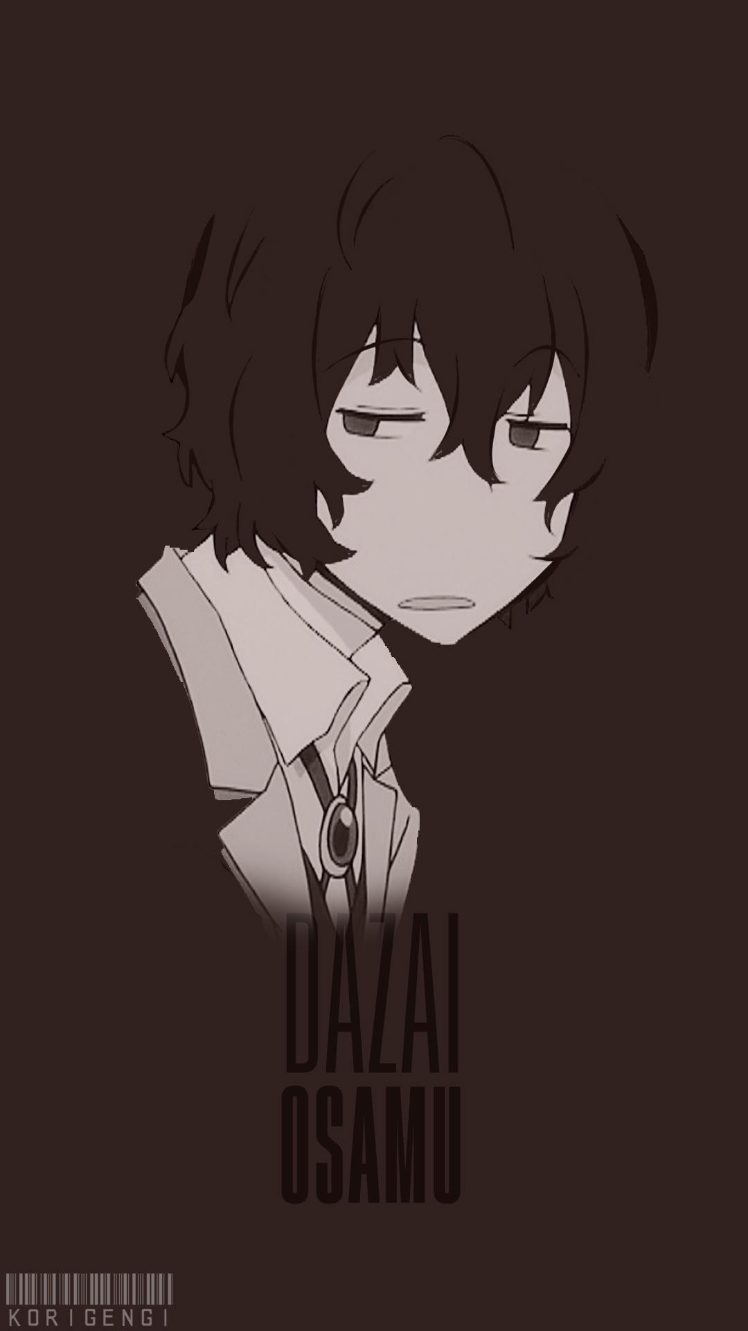 DAZAI OSAMU SPECIAL -KRGNG (3).jpg