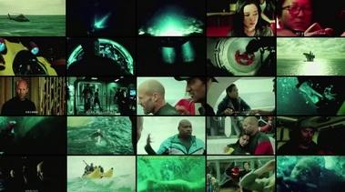 Download Film The Meg (2018) HDTC HC 720p