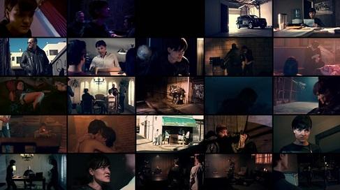 Download Film Killing Joan (2018) WEB-DL 720p