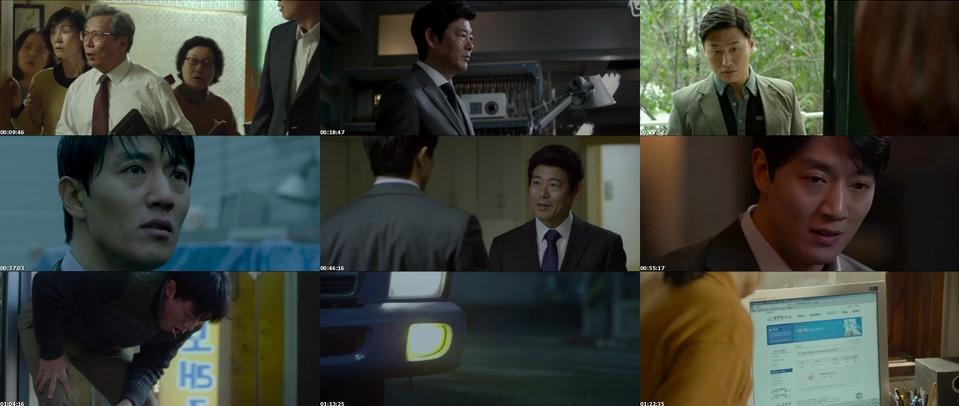 Download Film RV: Resurrected Victims (2017) HDRip 720p MKV + MP4