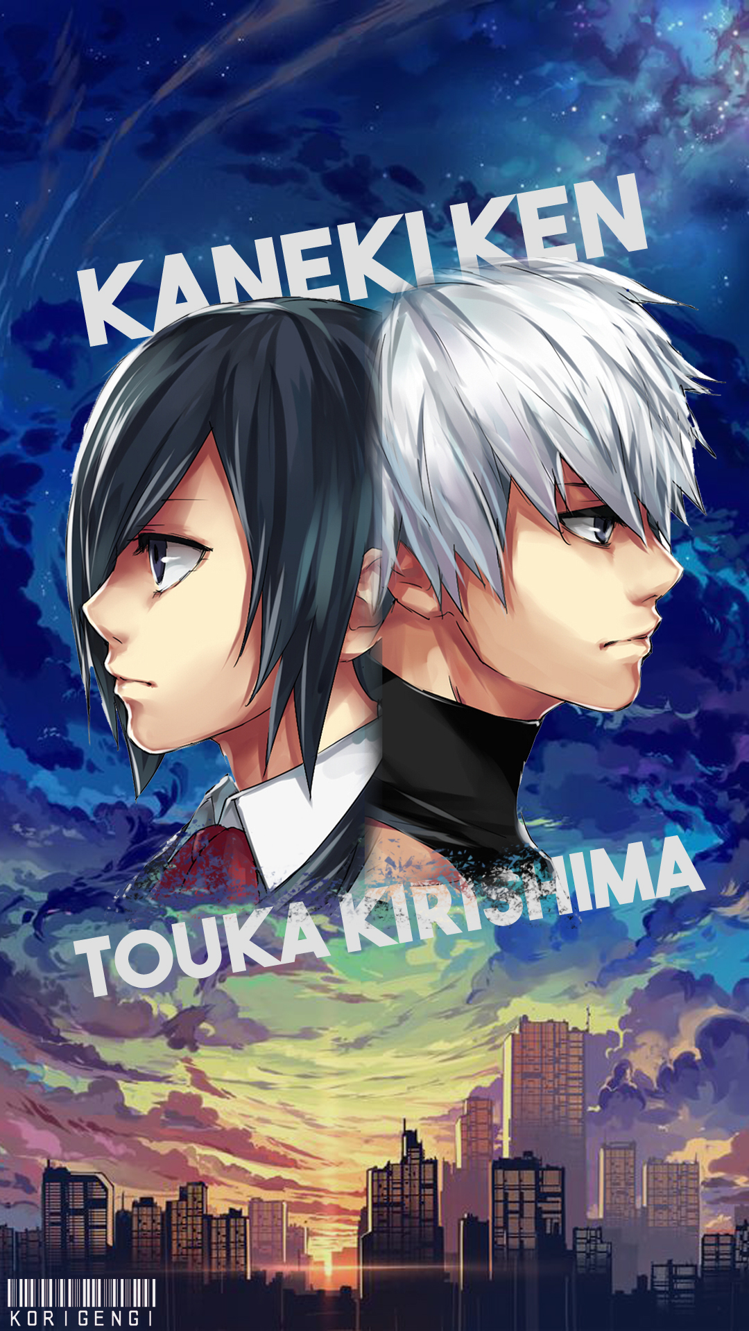 KANEKI X TOUKA -KRGNG.jpg
