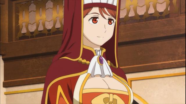Rekomendasi Historical Anime : Cerita dari Masa Lalu ~ Wibunews