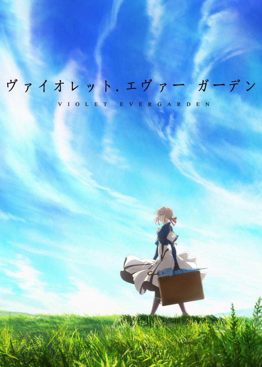 AwRG5yqeaL5Wp - [Aporte] Violet Evergarden [Audio Latino][13/13][85MB][H.265 HEVEC][Concluido]   - Anime Ligero [Descargas]