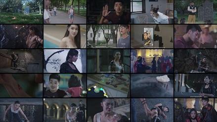 Download Film Hello Ms. Vampire Part 1 (2016) HD 720p
