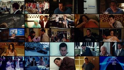 Download Film Click (2006) BrRip 720p x264 MKV