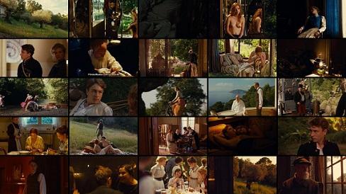 Download Film Renoir (2012) BRRip