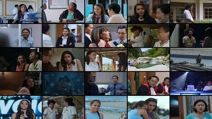 Download Film Susah Sinyal (2017) WEB-DL 720p