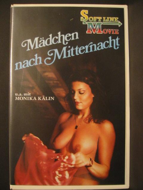 Mdchen Nach Mitternacht (1978) Erwin C. Dietrich