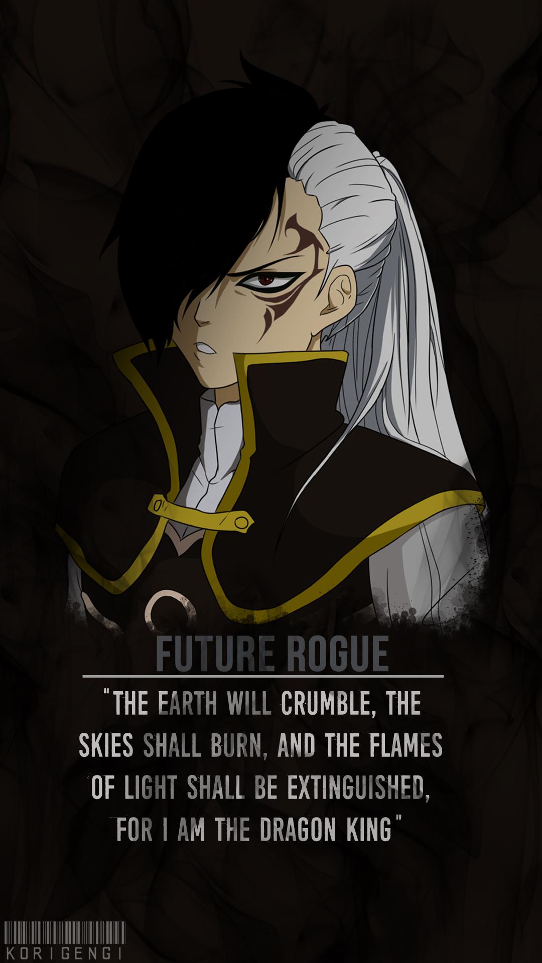 FUTURE ROGUE -KRGNG.jpg