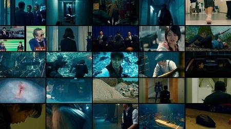 Download Film Beyond the Edge (2018) BluRay 1080p 720p 480p MKV + MP4