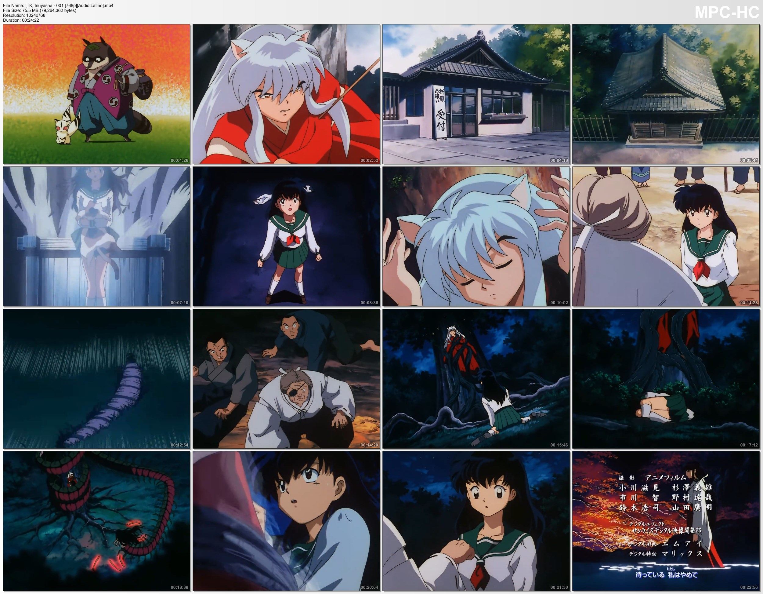 V4yQL46GVZVnB - [Aporte] InuYasha [153/167][Audio Latino][75MB][768p]DVD-Box][En Encode...] - Anime Ligero [Descargas]