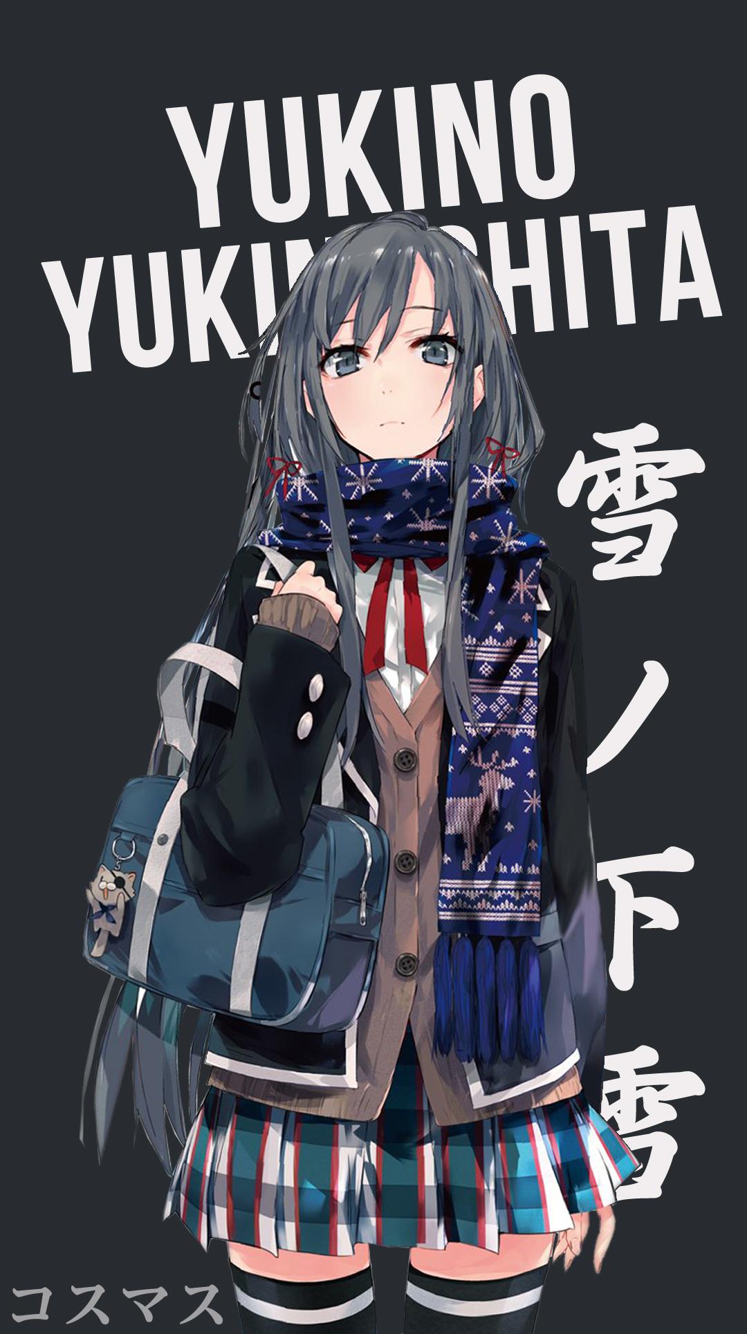 YUKINO YUKINOSHITA -CSMS.jpg