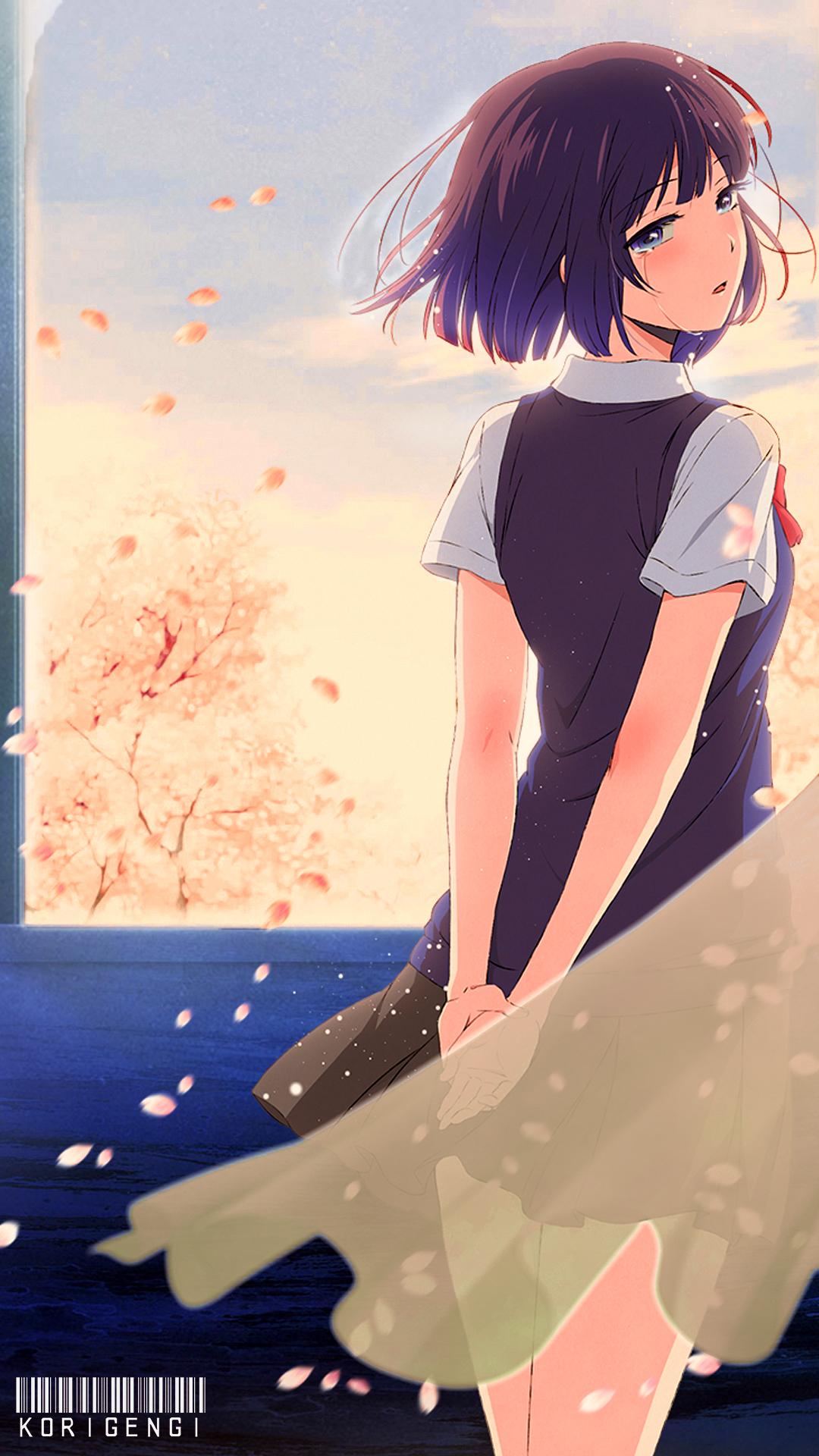 Yasuraoka Hanabi -KRCLFR.jpg