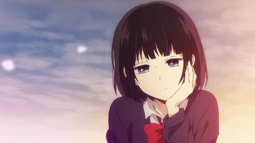 Character Anime yang Terkena NTR : Pilih Dia atau Aku ? ~ Wibunews