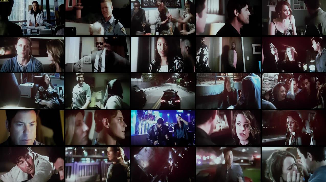 Download Film Game Night (2018) HDCAM x264