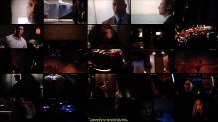 Download Film Skyscraper (2018) 720p HDCAM
