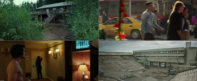 Download Film Watch American Assassin (2017) 720p BrRip MKV + MP4