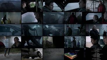 Download Film The Hurricane Heist (2018) BluRay 480p 720p 1080p