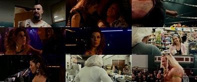 Download Film The Wrestler (2008) BluRay 1080p 720p 480p