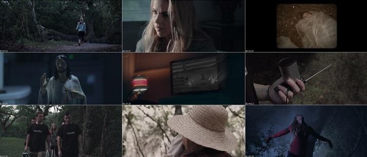 Download Film Devil's Tree: Rooted Evil (2018) 720p WEB-DL x264 MKV + MP4