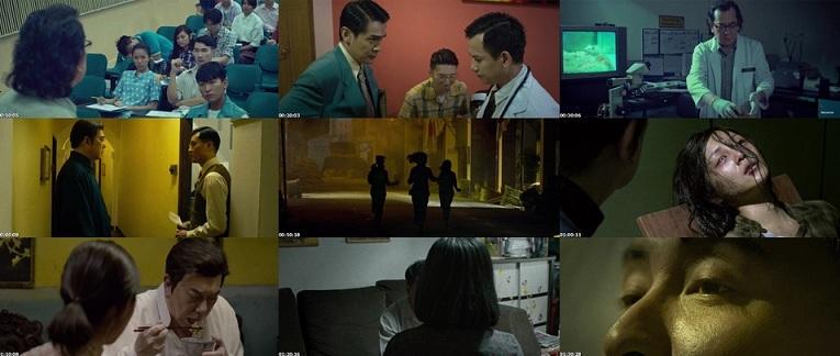 Download Film The Sleep Curse (2017) BluRay 720p MKV + MP4
