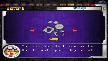 Beyblade: Let it Rip! ISO 2018 for Android