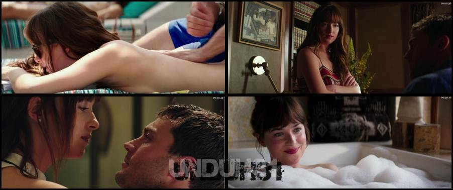 Download Film Fifty Shades Freed (2018) 720p WEBRip MKV + MP4