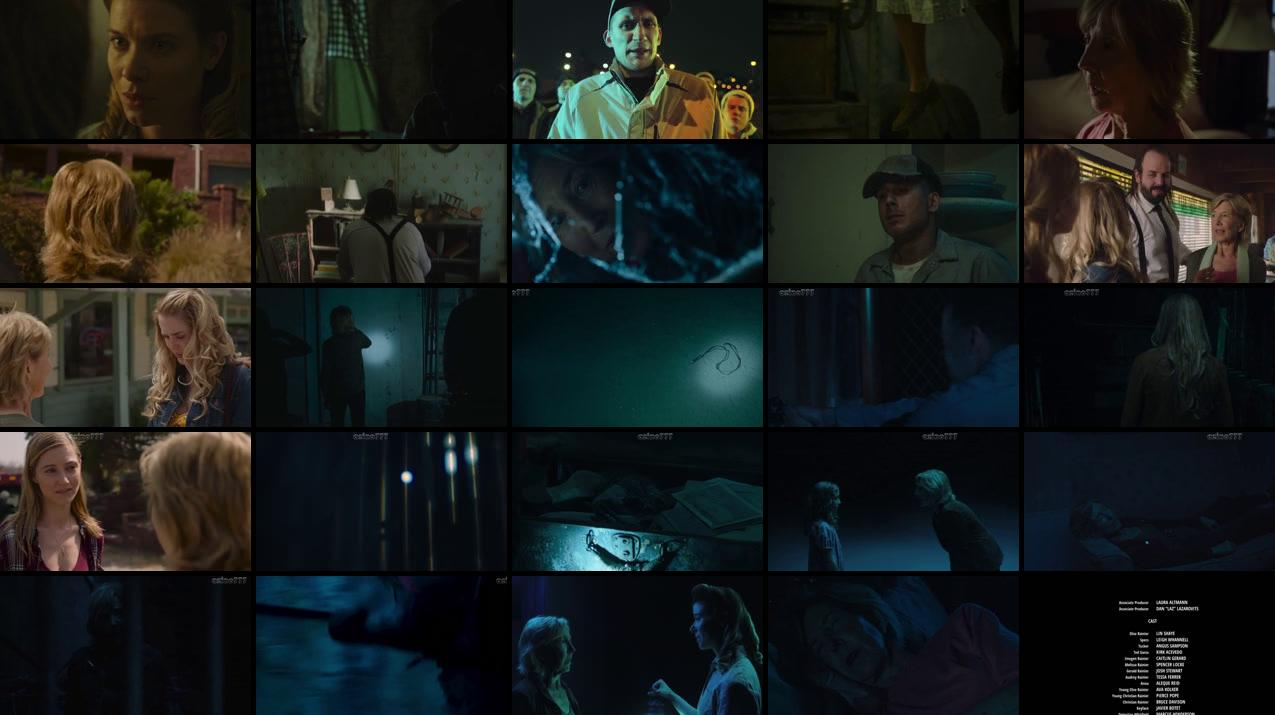 Download Film Insidious: The Last Key (2018) Line Audio HDRip x264